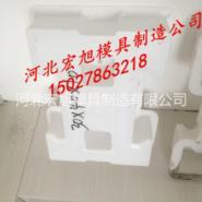 河北护坡模具生产厂家图片