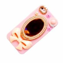 东莞专业定制高品质爆款新款iphone7硅胶手机套专业生产厂家批发