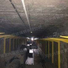 厂家直销城市综合管廊管道电缆支架批发