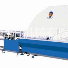 全自动中空玻璃铝条折弯机生产厂家图片