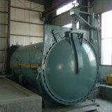 南京玻璃高压釜厂家直销 南京玻璃高压釜价格 南京玻璃高压釜供应商