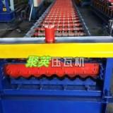 厂家直销 厂家直销780型大圆弧压型机
