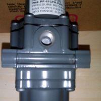 FS-67CFR-600/67CFR-239空气过滤减压阀