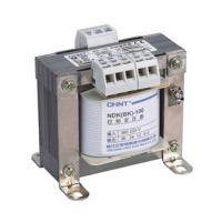正泰控制变压器NDK(BK)