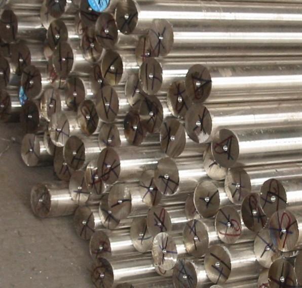 供应430不锈钢管 线材