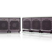 东方佳讯JX750-13.5KW充电桩直流电源模块