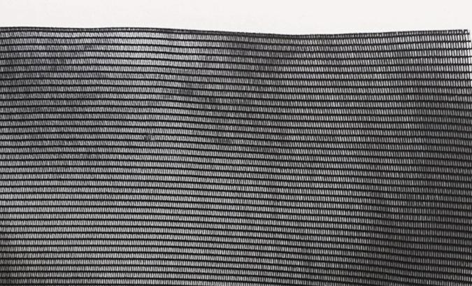 河北防雾霾纱窗代理费用是多少 加盟哪个品牌好