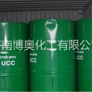 陶氏原厂二乙二醇单丁醚图片