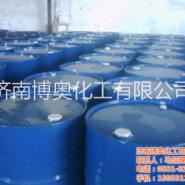 供应二乙二醇单丁醚图片