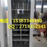 电工安全工具柜性能技术指标15383340195