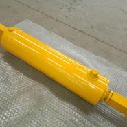 专业生产液压油缸图片