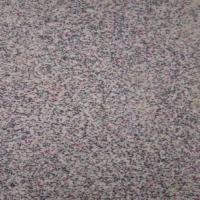 自流平浮动彩砂地坪涂料施工.骐洋牌性价比高 自流平环氧地坪