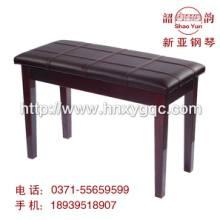 单人琴凳的宽度,河南新亚钢琴厂生产的钢琴凳具有完美舒适度批发