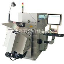 CNC数控折弯机CNC3D折弯机直销CNC数控折弯机批发