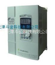 专业维修日立变频器直流调速器等专业维修日立变频器直流调速器等