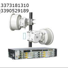 华为传输IP微波RTN950A