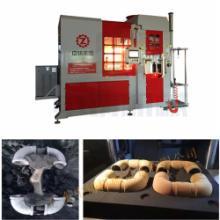 供应福建铸造设备,中铸全自动造型机厂家性能优良 铸造设备全自动造型机