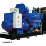 河柴-道依茨系列柴油发电机组厂家直销 河柴-道依茨系列柴油发电机组批发价格