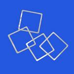 铟In合金焊片/铟基焊料/铟银合金焊片/In焊片/纯铟焊片供应商