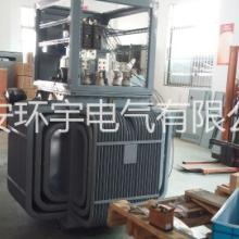 油浸式电力变压器S11-M-30丨农村10KV配电专用变压器丨工厂10KV变380V配电专用变压器
