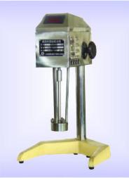 上海实验室乳化机价格  上海乳化机批发 崇明实验室乳化机