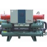 广州磊旭 工业冷水机冷水机