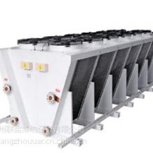 冷却器 冷却器厂家 冷却器供货商 广州冷却器