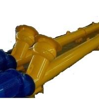 输送机 输送机021-69626437 螺杆输送机 上海螺杆输送机厂家 螺杆输送机价格