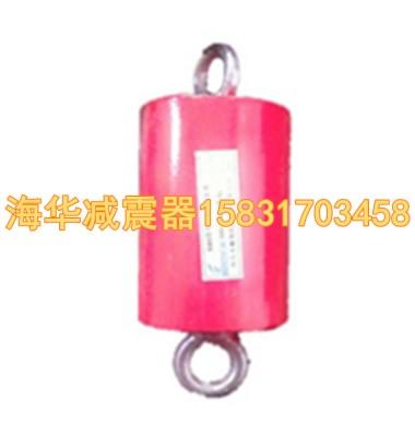 DH型吊式弹簧减震器图片/DH型吊式弹簧减震器样板图 (1)