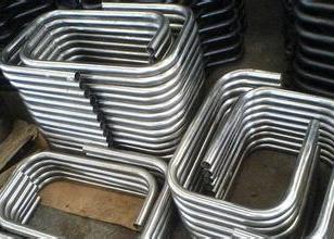 金属家具弯管图片