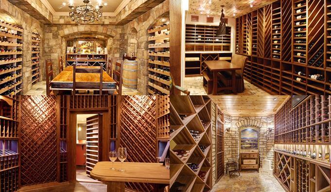 佛山酒窖|秘密酒窖|迷你酒窖|云服务酒窖|鼎颂专业设备更稳定