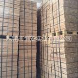 进口榉木楼梯柱子料,天津供应优质榉木柱子,哪里有优质榉木柱子