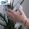 长期供应  一次性医用手套 一次性pe手套一次性卫生手套