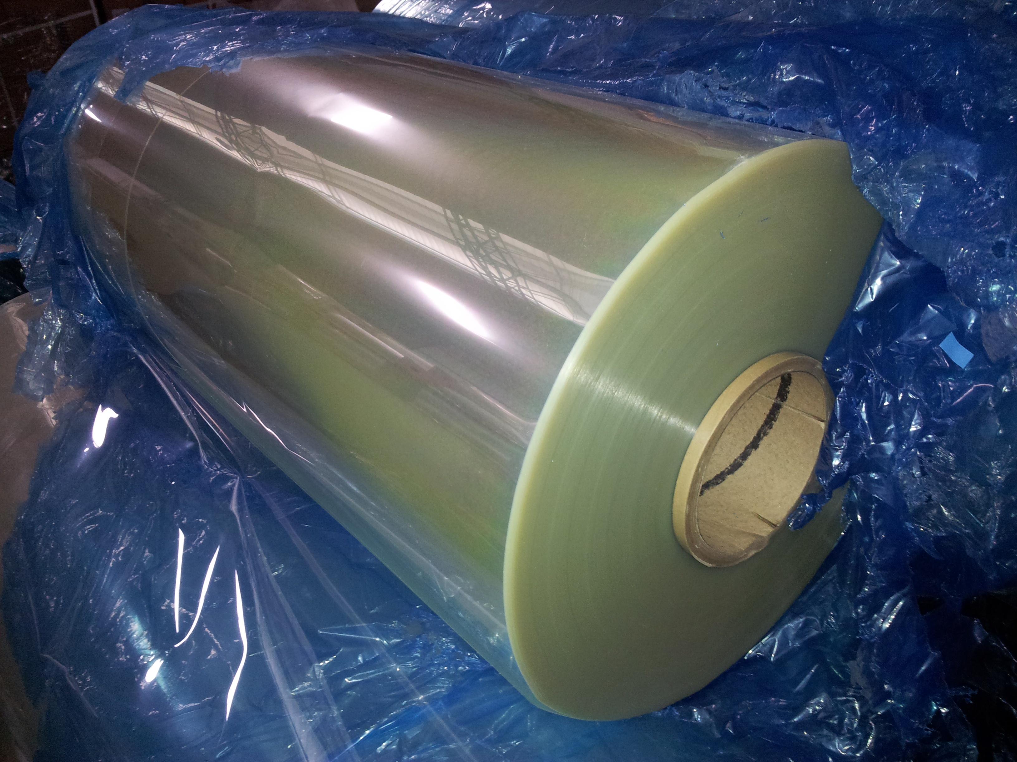 硅胶保护膜厂家直销品质保证