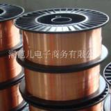 TIG不锈钢氩弧焊丝2.4