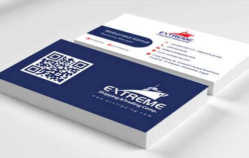 苏州名片设计印刷公司