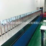 生产线 五金 塑胶 自动喷涂线设备
