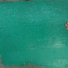 阿意斯壮重防腐玻璃鳞片胶泥重防腐工程首选材料,树脂玻璃鳞片胶泥防腐性能优异,应用范围广!批发