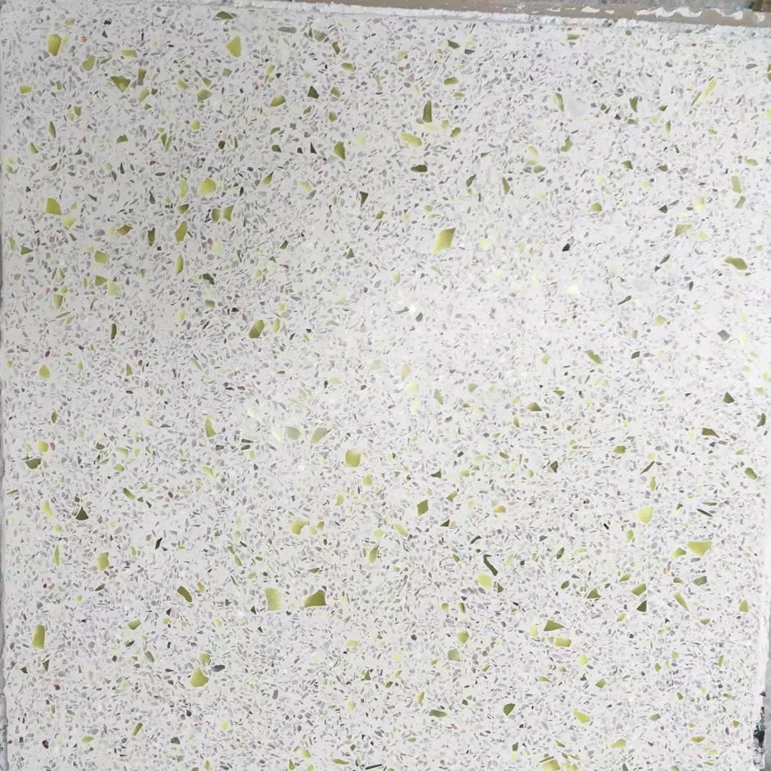 厂房地坪翻新,各种地坪翻新打磨,金刚砂耐磨地坪,水泥地面起砂处