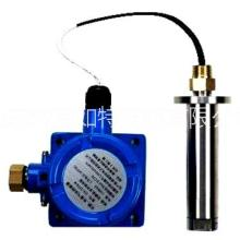 检测丁烷气体浓度泄露的探测器