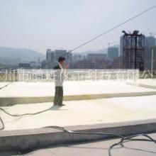 供应聚氨酯组合料、发泡胶、聚氨酯喷涂材料、聚氨酯保温泡沫批发