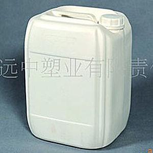20L闭口塑料桶