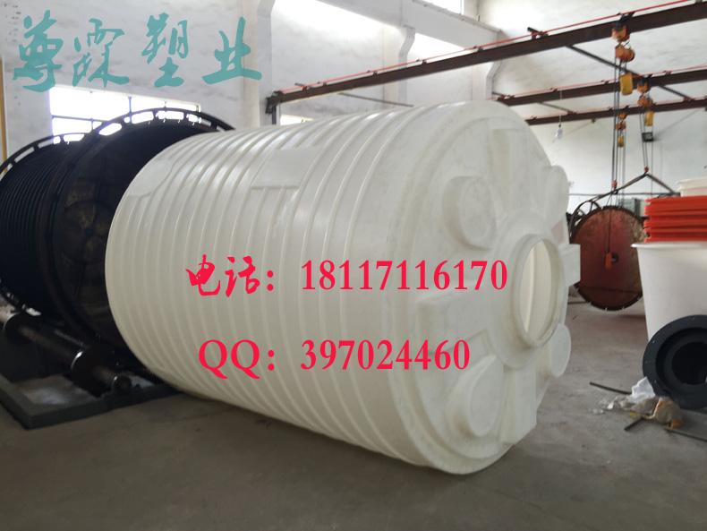 浙江10立方pe水箱 塑料水塔 10吨塑料水箱 pe水箱 化工储罐