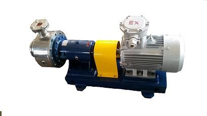 单级泵021-69626437 上海单级泵