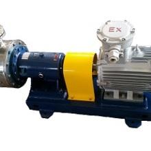 单级泵021-69626437批发