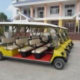 八座观光车出售,东莞高尔夫观光车厂家