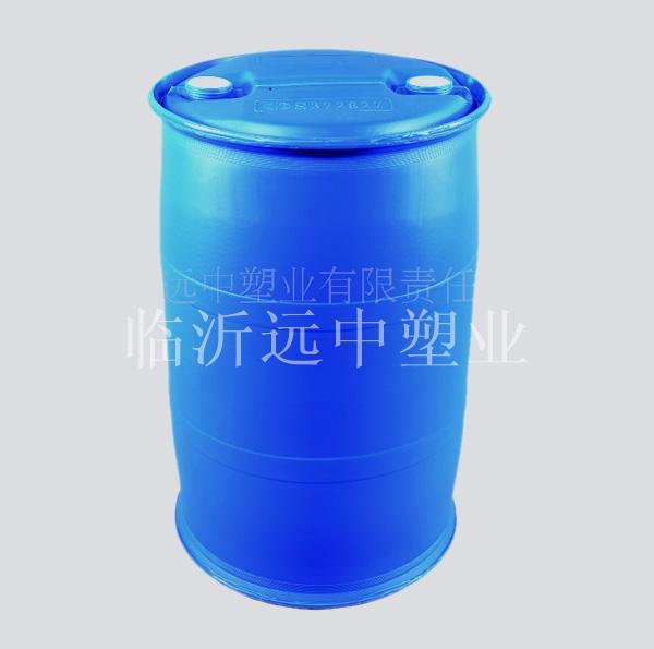 河北双环闭口塑料桶厂家/闭口塑料桶报价@200ml塑料桶报价