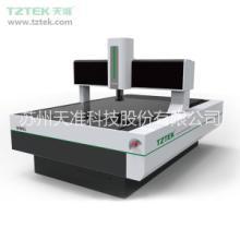供应天准二次元全自动影像测量仪、手动影像仪、影像测量机、二位影像仪、大行程龙门影像仪批发