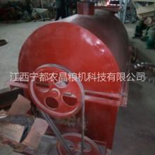 工业炒锅,全自动控温电热滚筒炒锅,江西赣州工业炒锅厂家