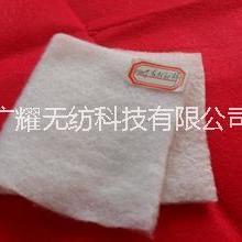 厂家供应光面胶DIY手工辅料包包必备棉多型号胶铺棉紧实针扎棉批发